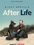 After Life- Seriesaddict